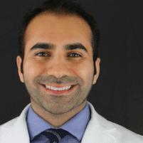 Homam Saleh, DDS -  - Dentist