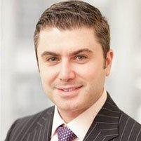 Michael Genkin, DPM -  - Podiatrist