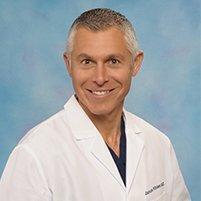 Jason Flicker, MD, FACS