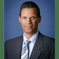 Johannes Ramirez, MD -  - Gynecologist