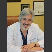 Peter Weiss, MD