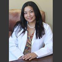 Kathleen Valenton, MD