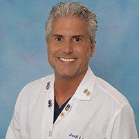 Jodi Luchs, MD, FACS  - Ophthalmologist