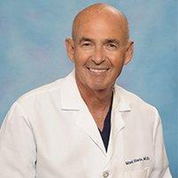 Mark Stein, MD, FACS