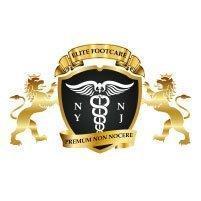 Elite Foot Care NYNJ -  - Podiatrist