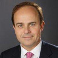 Marc Avram, MD -  - Hair Transplant Specialist