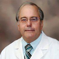 Frank G. Morgan, Jr., MD