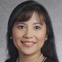 Arlene J. Fontanares, MD