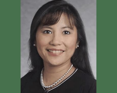 ,  Office of Arlene J. Fontanares, MD