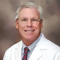 Rex G. Waterbury, MD
