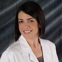 Siobhan M Bertolino, MD