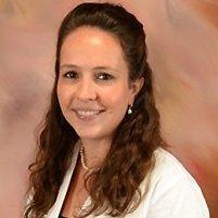 Kelsey L. Arbogast, MD