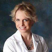 Heather M. Hallberg, RNC, MS, WHNP