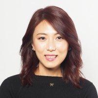 Sooji Kim, DPM