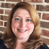 Tracy Castaldo, FNP-C