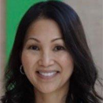 Thuy  Ngoc Nguyen, MD  - Primary Care Physician