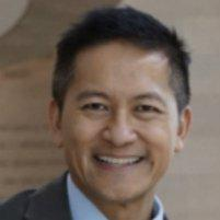 Linh Ba Nguyen, MD  - Primary Care Physician
