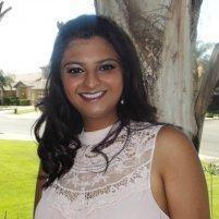 Pooja Shah, Psy.D