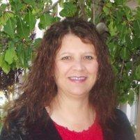Adrianne Tolliver, FNP-C