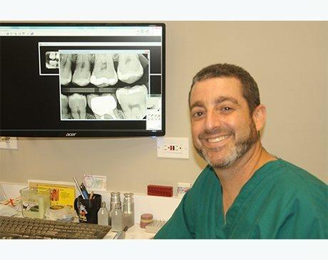 Koren Family Dental