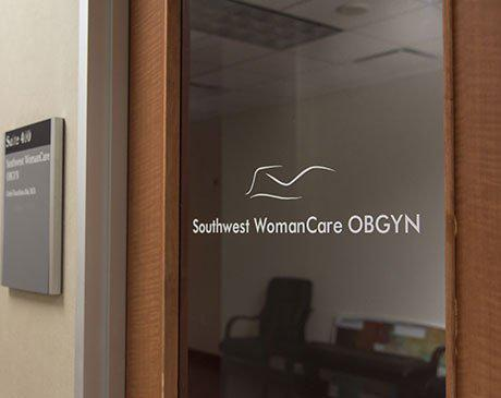 Southwest WomanCare OBGYN