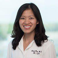 Cindy Bui, MD