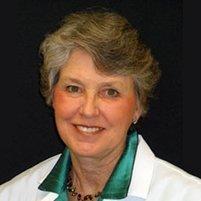 Regina H. Anderson, MD