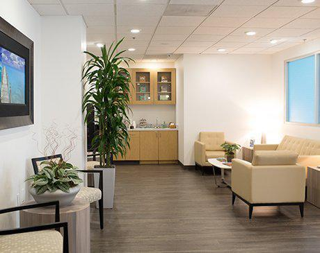 Paul Freeman DDS, Atlanta Dentistry By Design