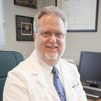 Robert C. Siudmak, MD, F.A.C.O.G.
