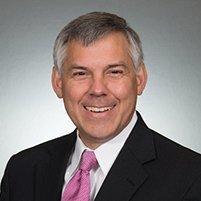 Joseph M. Schultz, MD, FACS