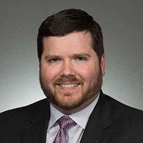C. Tanner Hughes, MD