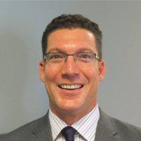 Brad A. Cucchetti, DO -  - Orthopedic Surgeon