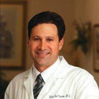 Michael A. Del Torto, MD