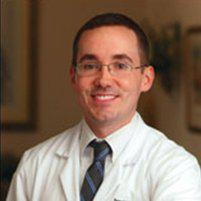 Donald R. Stranahan, Jr., MD