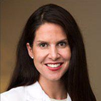Hyland Cronin, MD  - Dermatologist