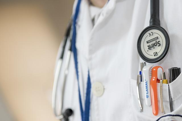 How Preventative Medicine Helps Lead to a Longer Life
