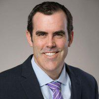 Kevin Blue, DPM -  - Podiatrist
