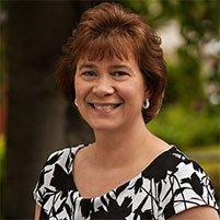 Amy Numrych, MD
