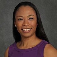 Emily Blanton, MD  - Gynecologist