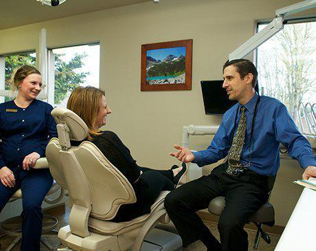 Gundersen Dental Care