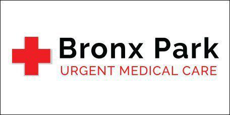 Bronx Park Urgent Medical Care -  - Urgent Care