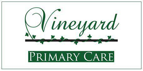 Vineyard Primary Care -  - Primary Care Practice