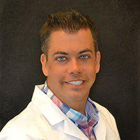 Jeremy Luckett, MD  - Internal Medicine Physician