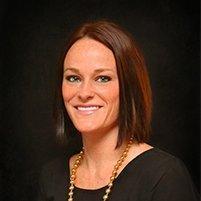 Christina L. Wilkerson, APRN  - Nurse Practitioner