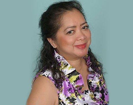 Maria Flora G. Trimor-Tamoria, MD Medical Clinic