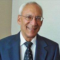 Ivan D. Rovner, MD, FACOG