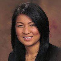 Julie K. Vu, MD, FACOG