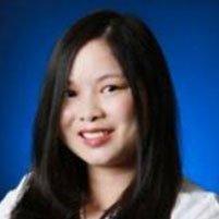 Nora L. Hsu, MD, FACOG