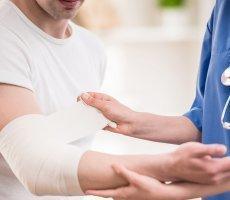 Suture and Laceration Repair