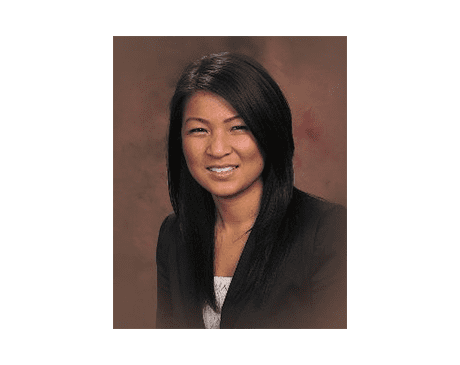 ,  Office of Julie K. Vu, MD, FACOG